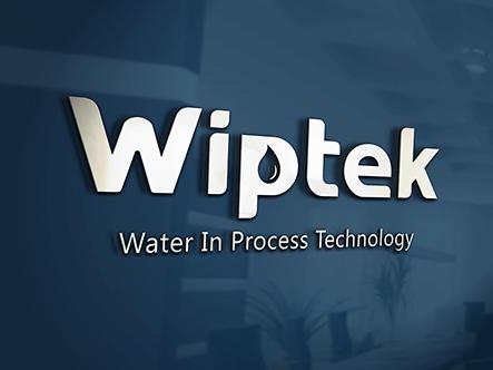 维普泰克水处理...